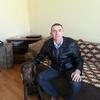 bisz, 55, г.Багратионовск