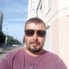 Игнат, 31, г.Нововоронеж