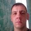 Михаил, 39, г.Холмск