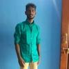 Don Dhanush, 26, г.Ченнаи
