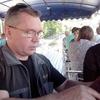 САША, 61, г.Звенигород