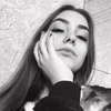 Lidiy, 18, г.Анталья