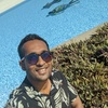 Ayesh Fernando, 29, г.Мале