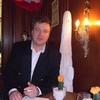 Валерий, 54, г.Лейпциг