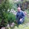 Евгений, 66, г.Димитровград