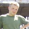 Михаил, 34, г.Казатин