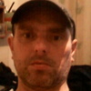 Иван, 30, г.Гатчина