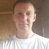 sanj, 49, г.Хмельник