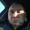 Алексей Седов, 40, г.Орск