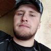 Олег, 25, г.Донецк
