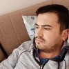 Уткирбек, 31, г.Андижан