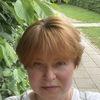 Olialia, 50, г.Вильнюс