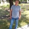 Александр, 42, г.Снежное