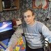 Артур, 44, г.Десногорск
