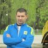 Александр, 34, г.Нефтегорск