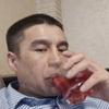 Ахаджон, 37, г.Голицыно