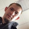 Антон, 32, г.Тяжинский