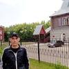 Александр, 33, г.Родники (Ивановская обл.)