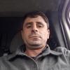 Дмитрий, 36, г.Дортмунд