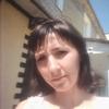 Світлана, 31, г.Дунаевцы