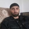 Аслан Гагаев, 36, г.Гудермес
