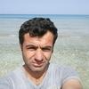 Sabri, 32, г.Никосия