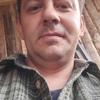 Evgenii, 30, г.Ванино