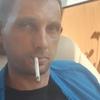 Костя, 36, г.Псков