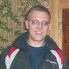 Дмитрий, 38, г.Новотроицк