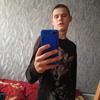 Илья жлобин, 31, г.Жлобин