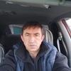 Андрей, 52, г.Новопавловск