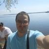 Максим, 36, г.Вольск