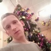 Алексей, 18, г.Алапаевск