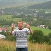 Сергей, 33, г.Знаменка