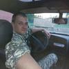 leonid, 30, г.Обухово