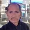 nuris, 30, г.Абу-Даби