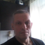 Виктор Б 51 Мурманск