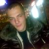 Иван, 32, г.Шепетовка