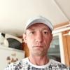 Ильназ, 38, г.Набережные Челны