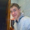 Вова, 31, г.Хорол