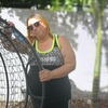 Алина, 47, г.Нетания