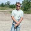 Александр, 36, г.Кстово