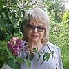 Надежда, 64, г.Буденновск