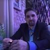 Григорий, 38, г.Губаха