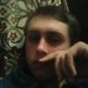 Игорь, 23, г.Раздельная