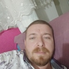 Emre Gülünay, 32, г.Стамбул