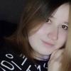Кристина, 23, г.Мариинск