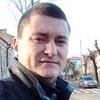Ярослав, 35, г.Ивано-Франковск