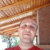 Andre, 47, г.Измир