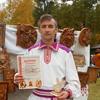 Валерий, 44, г.Могилёв